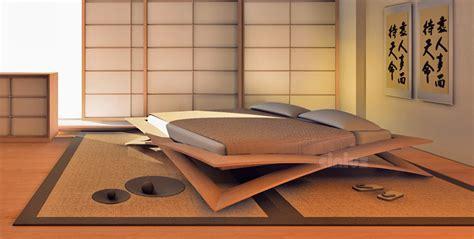 futon matratze erfahrung japanisches futonbett tentfox