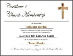 certification letter for membership 5 certificate of membership templates free download membership certificate template 9 free sample example