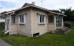 houses to buy new zealand rent to buy houses nz 28 images renting property in new zealand new zealand now