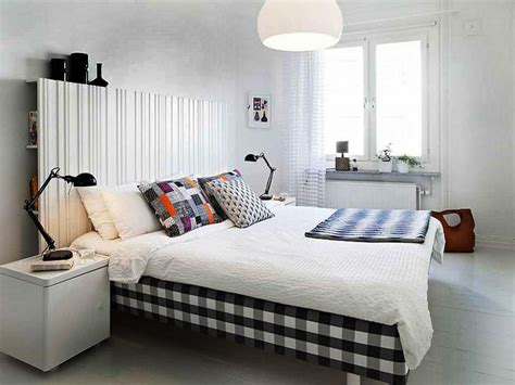 Simple Interior Design For Bedroom by Homepage Roohome Home Design Plans