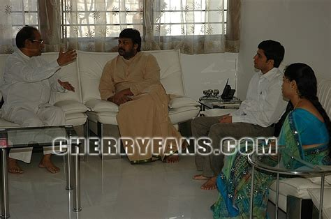 chiranjeevi house interior chiru house images house and home design