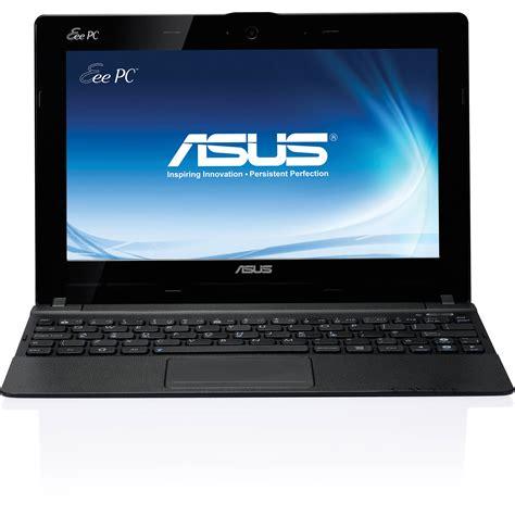 Laptop Asus Eee X101 asus eee pc x101 eu17 10 1 quot netbook computer x101 eu17 bk