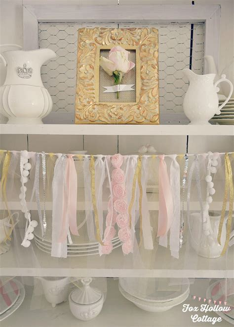 bridal shower decoration ideas on a budget pink and gold budget bridal shower decorating ideas