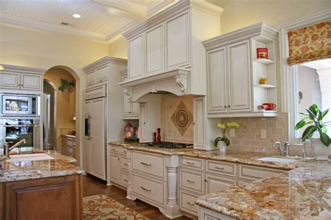 Lowes Kitchen Cabinets Cheap Design Roselawnlutheran Lowes Kitchen Design