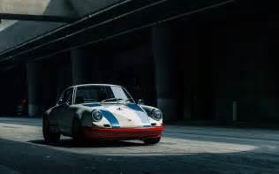 Porsche Wallpaper Porsche 911 Hd Wallpapers Wallpaperscharlie