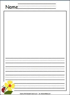 writing and drawing paper template 1000 images about activities on