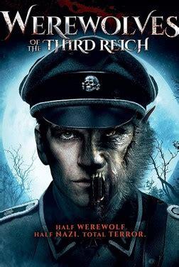 regarder un beau voyou streaming vf complet en francais regarder werewolves of the third reich 2018 en streaming vf