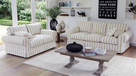 traditional sofas melbourne fabric sofas au mjob blog