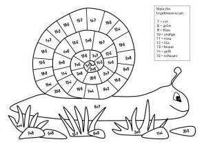 Ausmalbilder mathematik kostenlos ausmalbilder f 252 r kinder