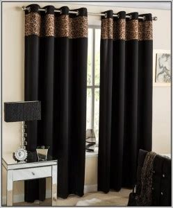 heavy curtains for soundproofing how to soundproof a room using home decor wma property