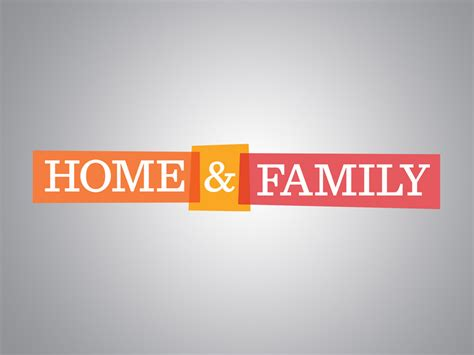 hallmark home and family chef ben ford