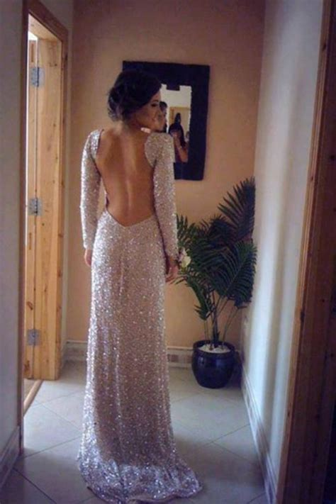 Hairstyles For Open Back Dresses open back dress hairstyles back dresses