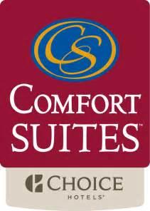 comfort suites tallahassee hotel tallahassee fl us