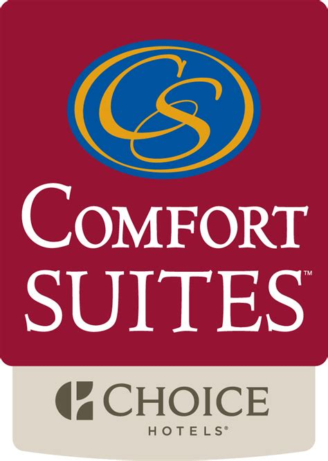 comfort hote comfort suites green bay hotel in green bay wi
