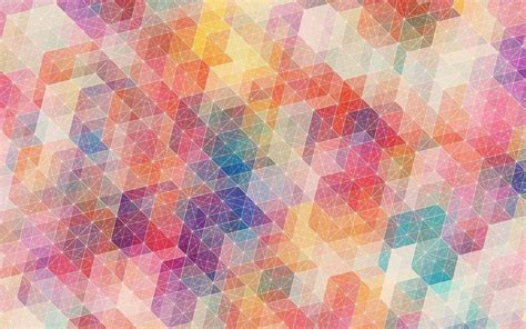 wallpaper 3d tumblr background tumblr hipster 183 download free cool