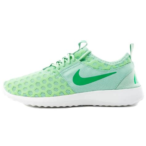 Nike Light by Nike Juvenate Womens Trainers In Light Green