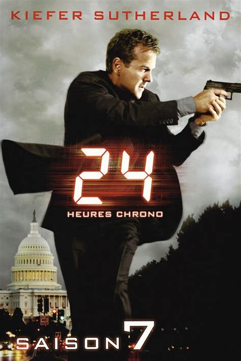film streaming x vf 24h chrono saison 7 video search engine at search com