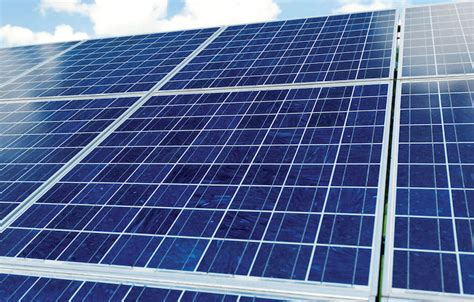 Panneau Solaire Photovoltaique Prix 1480 by Production D 233 Lectricit 233 Les Diff 233 Rents Moyens De