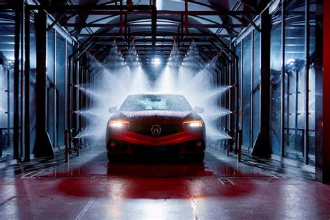 2020 Acura Tlx Pmc Edition Hp by လက ဖင ပ လ ပ ဖန တ ထ သည ႔ 2020 Acura Tlx Pmc Edition