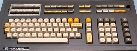 keyboard layout terminal interesting terminal keyboard deskthority