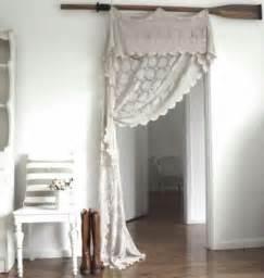 Closet Door Curtains Doorway Curtain Instead Of Closet Door Curtains Room Closet Beaches And