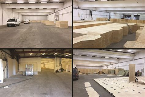swansea gymnastics centre gymnova