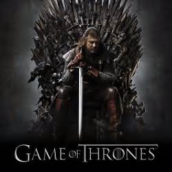 Galerry  Game of Thrones One Of The Game of Thrones One Of The Game of Thrones