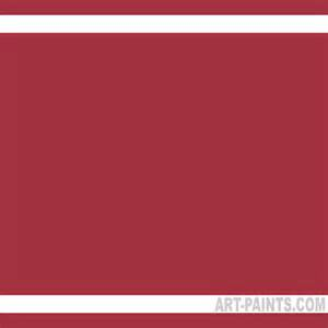 mulberry color mulberry 700 series opaque gloss ceramic paints c sp 757