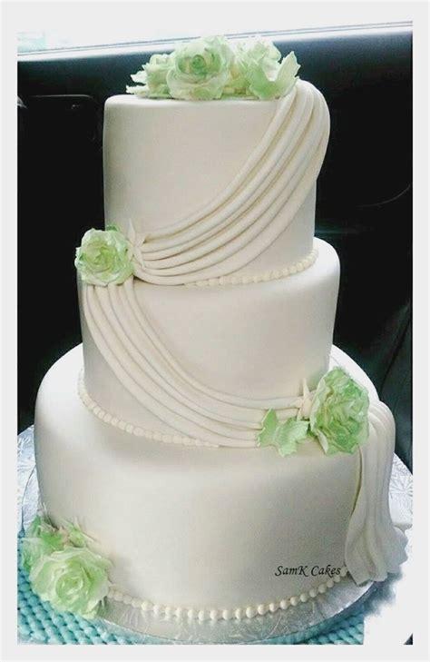 three tier 97 simple three tier wedding cake wedding cakes 3 tier