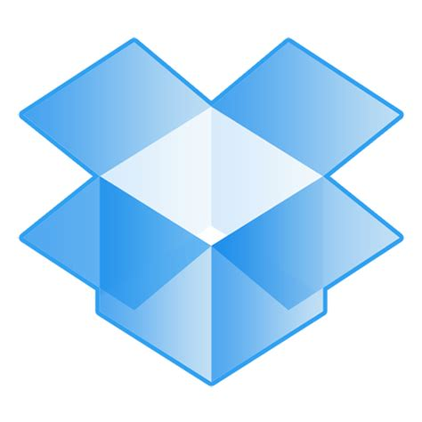 dropbox x icon download dropbox 1 0 for mac os x
