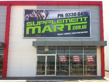 i supplements location supplement mart store locations