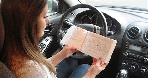 Bauanleitung Auto by How Car Manual Can Help Safe Car