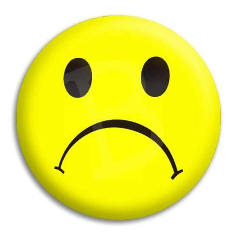 wallpaper cartoon sad smiley face wallpaper 1920 215 1080 sad face images wallpapers
