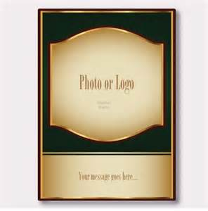 Design Your Own Home Brew Labels by Pics Photos Free Printable Wine Labels Make