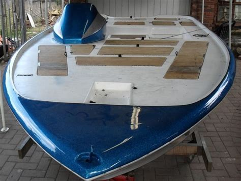 jon boats for sale south africa building a bass boat the diy forum general angling