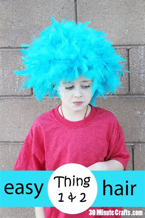 Dr Seuss Hair Quotes   pinterest the world s catalog of ideas