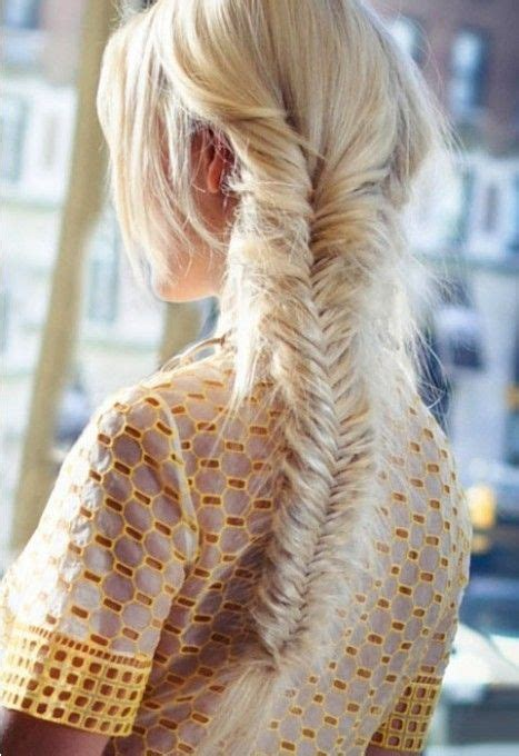 multilayer cornrows 170 best hair love images on pinterest hairstyles