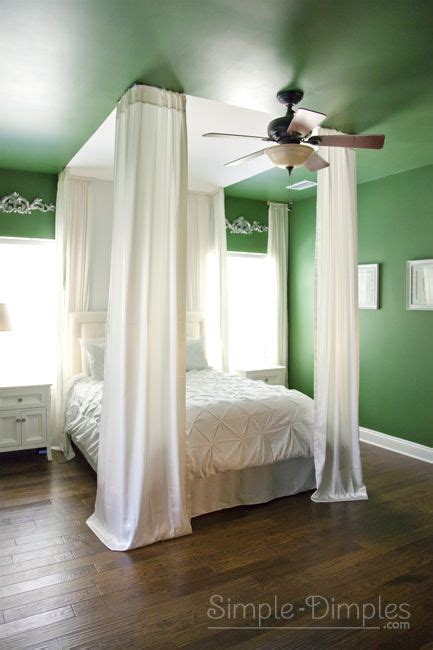 emerald green bedroom 17 best ideas about emerald green bedrooms on pinterest green bedroom walls green walls and