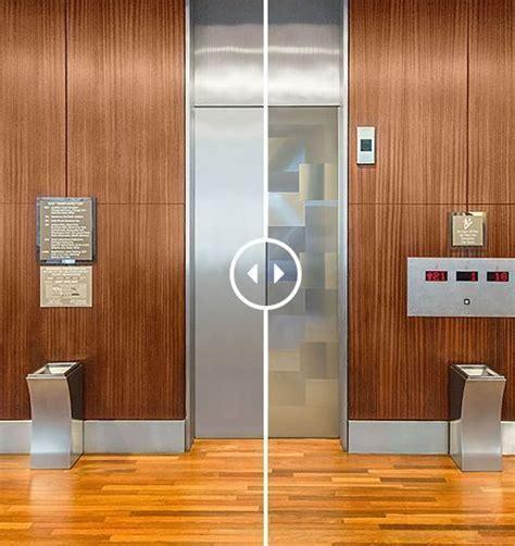 Elevator Doors   Custom Door Skins   1 (866) 659 9486