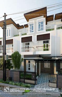 design interior rumah type 200 desain rumah 2 lantai lebar 6 meter type 100 4 kamar