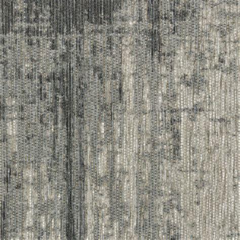 tappeto vintage tappeto rettangolare vintage arredaclick