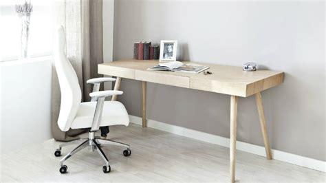 lade da scrivania classiche dalani sedia da ufficio design sobrio e minimal