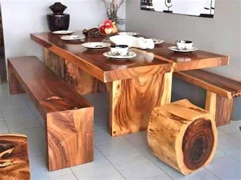 Plain And Simple Furniture Designs by 465 Best Country Homes Images On Furniture