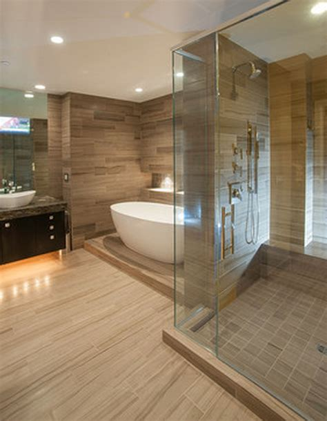 images of contemporary bathrooms modern master bathroom 80 wartaku net