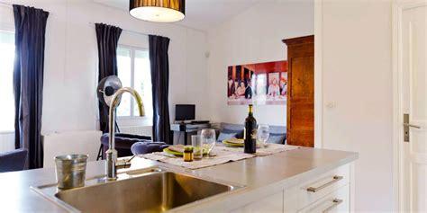 Bordeaux Location Appartement hotelfrance24.com