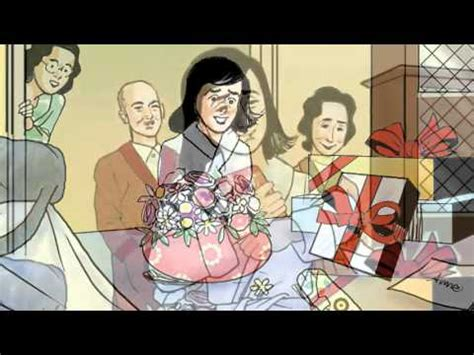 youtube anne frank graphic biography animation of anne frank the graphic biography youtube