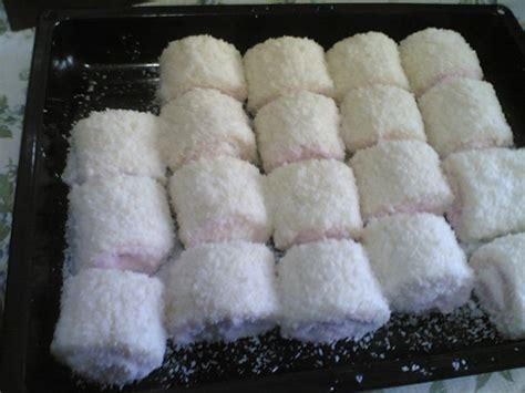 hindistan cevizli rulo pasta tarifi basit pasta kurabiye tarifleri hindistan cevizli muhallebi yemek tarifleri 199 orba
