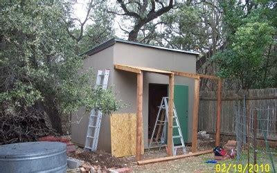 shed plans menards garden shed plans  xxx