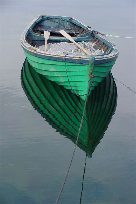 top  ways    waters green boat trader
