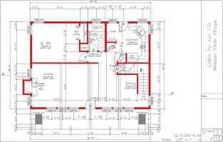 kfc floor plan the best 28 images of kfc floor plan 28 kfc floor plan
